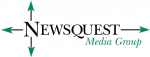 Newsquest Cumbria