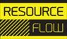 Logo for ResourceFlow Recruitment Ltd