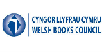 Welsh Book Council