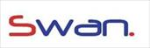 Logo for Swan iT