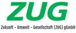 Zukunft - Umwelt - Gesellschaft (ZUG) gGmbH