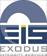 Exodus Integrity Services
