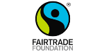 Logo for FAIRTRADE FOUNDATION