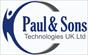 Paul&Sons Technologies limited
