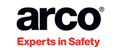 Logo for ARCO