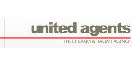 United Agents LLP