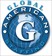 Global American Staffing Inc.