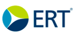 eResearchTechnology GmbH