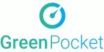 GreenPocket GmbH