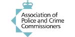 Logo for APCC
