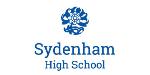SYDENHAM HIGH SCHOOL GDST