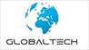 Global Tech Recruitment