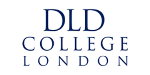 Logo for DLD COLLEGE