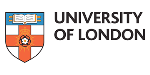 Logo for University of London