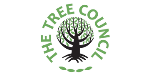 Logo for TREE COUNCIL
