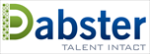 Logo for Dabster Systems
