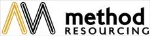 Method Resourcing Solutions Ltd