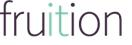 Fruition IT Resources Limited