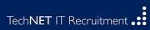 TechNET IT Recruitment Limited