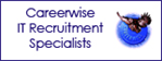 Logo for Careerwise