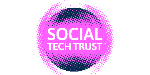 Logo for Social Tech Trust