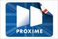 Proxime Ltd