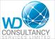 WD Consultancy Services