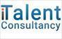 iTalent Consultancy