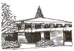 Newman Catholic School