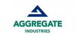 Logo for Aggregate Industries