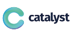 Logo for CATALYST HOUSING LTD