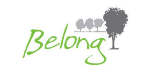 Belong Limited