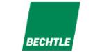 Bechtle GmbH IT-Systemhaus - Frankfurt am Main