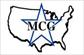 Logo for MCG - Midwest Consulting Group