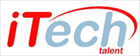 ITech Talent