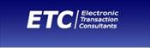 Electronic Transaction Consultants LLC