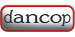Dancop International GmbH