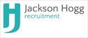 Jackson Hogg Limited