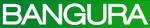 Logo for Bangura Solutions