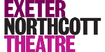 Logo for NORTHCOTT THEATRE
