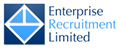 Logo for Enterprise Recruitment Ltd