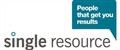 Single Resource
