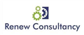 Renew Consultancy Limited