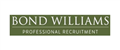 Logo for Bond Williams