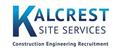 Kalcrest Ltd