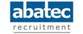 Abatec Recruitment