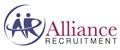 Alliance Recruitment