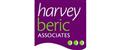 Harvey Beric Associates