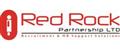 Red Rock Partnership Ltd