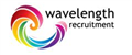 Logo for Wavelength Recruitment